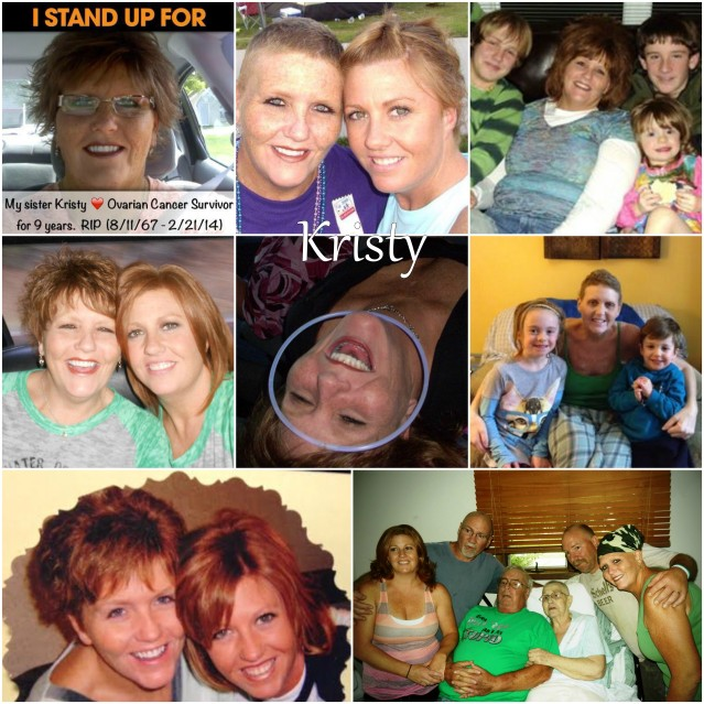kristy collage 2