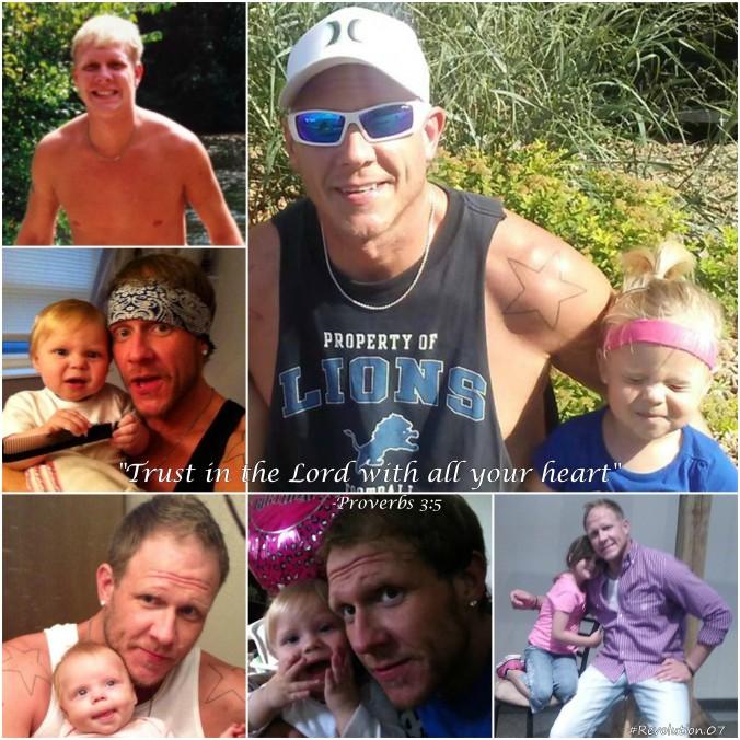 blog-josh-collage